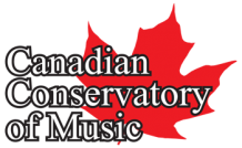 canadianlogo.png